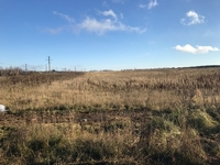 Продажа земли пром назначения Минское шоссе, 102 км от МКАД. 2-38 Га.
