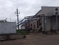 Аренда пищевого производства Дмитровское шоссе, 19 км от МКАД, деревня Сухарево. 1360 кв.м.