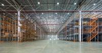 Аренда склада класса А и холодильных камер Симферопольское шоссе, 25 км от МКАД. 5000 - 25000 кв.м.