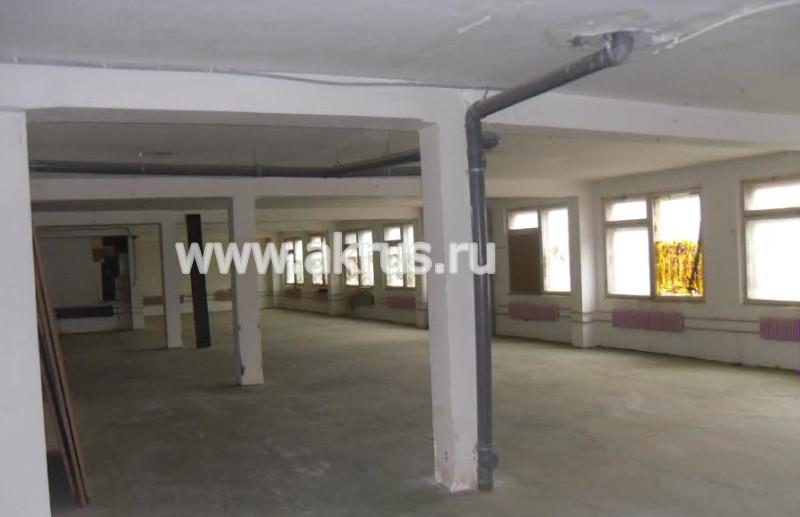 Аренда офиса на горьковском шоссе аренда офиса в москве до 25кв.м.цао