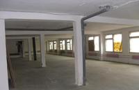 Аренда помещения под производство, склад Электросталь, Горьковское шоссе, 45 км от МКАД. 436 кв.м.