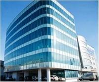 Аренда офисных помещений в БЦ Шереметьево, Ленинградское шоссе, 12 км от МКАД. 25-1830 кв.м.