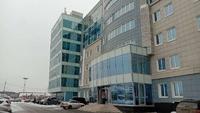 Аренда офисных помещений в БЦ класса B+, Шереметьево, Ленинградское шоссе, 11 км от МКАД. 52-2670 кв.м.
