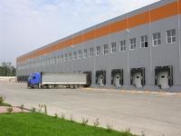 Аренда / Продажа склада класса А Горьковское шоссе, Ногинск, 44 км от МКАД. 7530 кв.м.