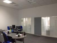 Аренда  офиса Мытищи, Ярославское шоссе, 5 км от МКАД. 650-1241 кв.м.