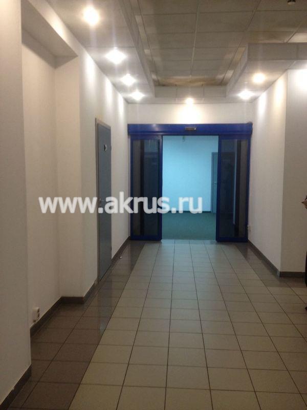 Мытищи, аренда офиса аренда офисов в сзао москве до 20 м без посредников