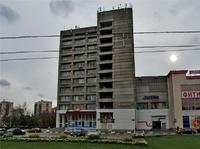 Аренда офиса в БЦ Рязанский проспект м. 45 - 180 кв.м.