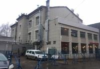 Продажа здания в Москве, Савеловская м. 1100 кв.м. Арендный бизнес.