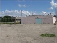 Продажа производства, склада с ж/д Электроугли, Носовихинское ш, 30 км от МКАД. 3800 кв.м. Участок 1,2 Га.