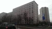Продажа здания в САО, Дегунинская улица. 4200 кв.м.