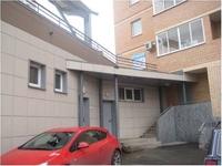Продажа помещения Жуковский, Новорязанское шоссе, 25 км от МКАД. 570 кв.м.