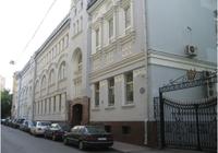 Продажа здания в Замоскворечье ЦАО, Новокузнецкая, Павелецкая м. 3-й Монетчиковский переулок,  2917,1 кв.м