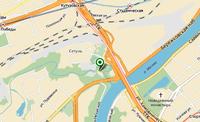 Продажа земли 2,3 Га в Москве, Кутузовская метро, Воробьевское шоссе.
