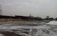 Аренда открытой площадки Дзержинский, Новорязанское шоссе, 2 км от МКАД. 3000 кв.м.
