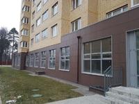 Аренда помещения на первом этаже Мытищи, Ярославское шоссе, 6 км от МКАД. 501.4 кв.м