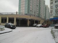Аренда помещения под спорт, магазин Бабушкинская м. 1542 кв.м.