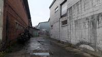 Аренда помещения под склад, производство Новорижское шоссе, 15 км от МКАД. 350 кв.м.