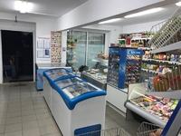 Продажа торгового помещения с отдельным входом СВАО, Марьина Роща метро. 147,6 кв.м.
