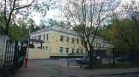 Продажа здания в парке Лосиный Остров, Бабушкинская м, особняк 953 кв.м  с участком 0,44 Га.