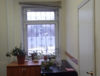 Аренда офисных помещений Мытищи, Ярославское шоссе, 6 км от МКАД. 10-90 кв.м.