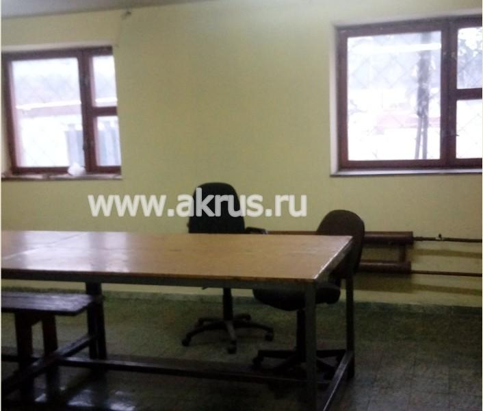 Аренда офиса 30 кв Ярославское шоссе из рук в руки 05.02.09 коммерческая недвижимость ростов