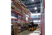 Аренда склада, производства Мытищи, Ярославское шоссе, 5 км от МКАД. 300 кв.м.