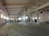 Аренда склада, производства САО, м. Водный Стадион. Площадь 792-2716 кв.м