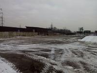 Аренда открытой площадки в Некрасовке, Новорязанское шоссе, 5 км от МКАД. 300 кв.м.