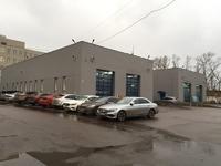 Продажа АВТОТЕХЦЕНТРа  для обслуживания всех видов транспорта, Владыкино м. 3030 кв.м.