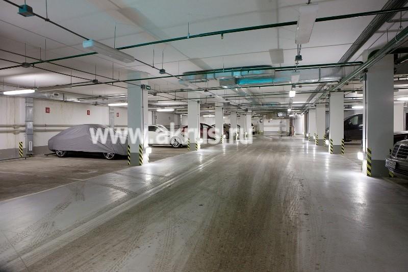 Аренда офиса 40 кв Гнездниковский Большой переулок готовые офисные помещения Сорокин переулок