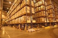 Аренда склада класса А в Лыткарино, Новорязанское шоссе, 10 км от МКАД. 7300 кв.м.
