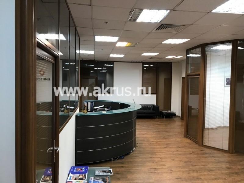 коммерческая недвижимость колтуши Москва