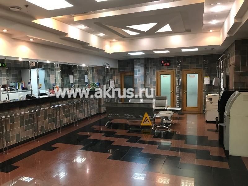 Аренда офиса цао метро арбатская готовые офисные помещения Никитская Малая улица