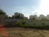 Продажа земельного участка 2 Га в Балашихе, Щелковское шоссе, 7 км от МКАД.