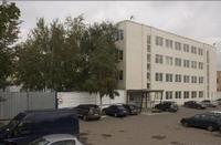 Продажа складского комплекса Шереметьево, Ленинградское шоссе, 10 км от МКАД. 4418 кв.м.