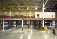Аренда склада класса А Новорижское шоссе, 14 км от МКАД, Лешково. 3161 кв.м.