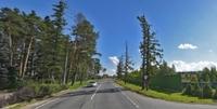 Продажа земли 0,61 Га в Подушкино, Рублево-Успенское шоссе, 10 км от МКАД.