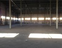 Аренда склада с ж/д веткой Новорязанское шоссе, 9 км от МКАД. 3400 кв.м с офисами