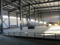 Аренда склада класс Б Егорьевское шоссе, 15 км от МКАД, Родники поселок. Площадь 1100 кв.м.