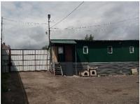 Аренда открытой площадки  6000 кв м  на Каширском шоссе, 15 км от МКАД.