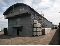 Аренда склада Каширское шоссе, 15 км от МКАД. 2714 кв.м.