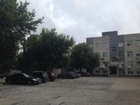 Аренда офисных и складских помещений в БЦ Авиамоторная м.  148-410 кв.м.