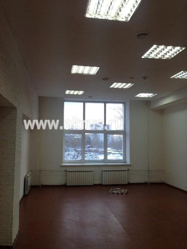 Офисные помещения Авиамоторная поиск офисных помещений Багратионовская