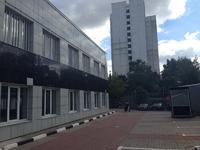 Аренда торгового помещения с отдельным входом в БЦ САО, Петровско-Разумовская м. 630 кв.м.