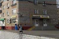 Продажа арендного бизнеса: торговое помещение у метро Перово. 73,2 кв.м.