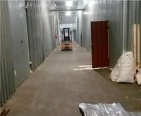 Аренда теплого склада Королев, Ярославское шоссе, 7 км от МКАД. 200 кв.м.