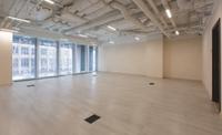 Аренда офиса в БЦ класса А, Водный стадион м. 300 кв.м.