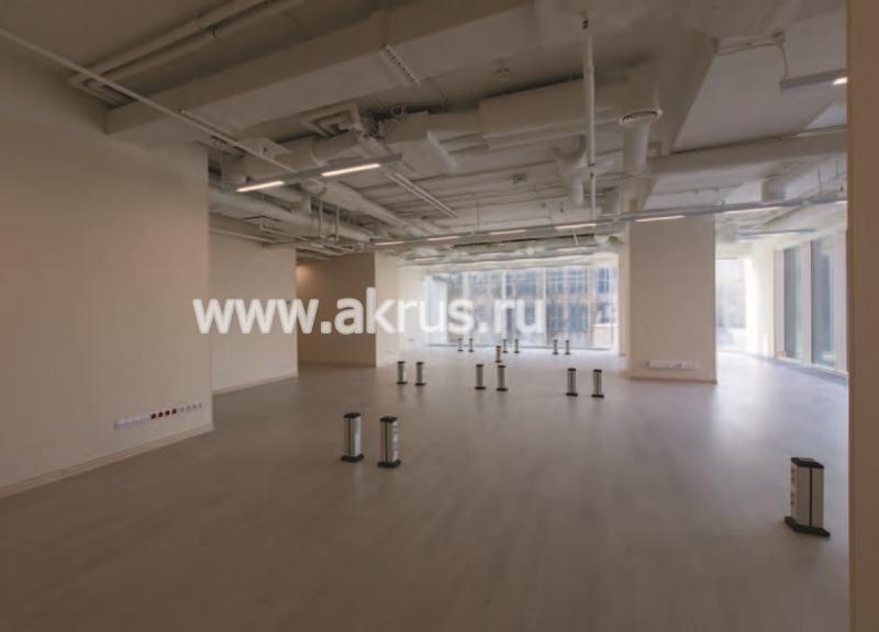 Водный стадион аренда офиса найти помещение под офис Еропкинский переулок
