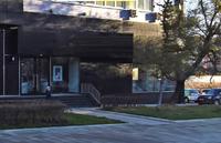 Аренда магазина на Садовом кольце, Сухаревская метро. 95.5 кв.м.