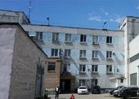 Продажа здания  в ЗАО, Рябиновая ул. 2470 кв.м.